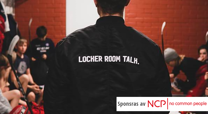 http://www.nocommonpeople.se/aktuellt/ncp-ab/images/locker-room-talk-sponsras-av-locker-room-talk.png