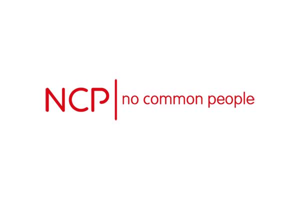 2015 – Ny logotyp