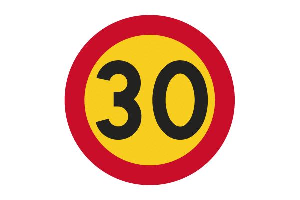 2016 – No Common People fyller 30 år!