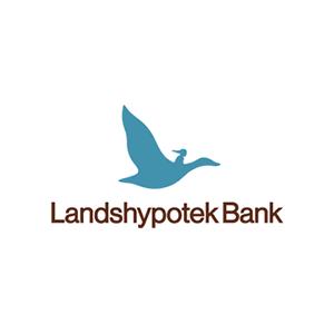 landshypotek.png